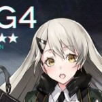 Gr MG4
