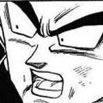 【画像あり】とあるレイヤーさんの鉄血コスがくっそ強そうだと話題になる←こんなんズルいわwwwwwww