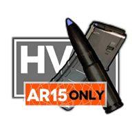 300BLK_High-Velocity_Ammo