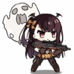 【画像あり】ハロウィンスキン置いておきますね!www←売上急回復クルッ!!(゚∀゚)!!