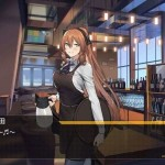 春田 カフェ