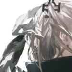 【朗報】Amazon限定特典付 初回限定盤サントラの予約開始キタ━━━━(゚∀゚)━━━━!!