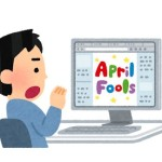 aprilfools_website