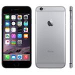【改善】iPhone6で落ちまくったりバグりまくるという人はアプリをアップデートしてみろ!かなり良好になるぞ!!!