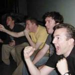 【ネタ画像】うわああああ!ヤベェのきたあああ!!!ユーザーさん全力で釣られるww←ガチでありそうで笑えるwww