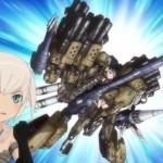 【衝撃】轟雷さんの妄想兵器、再現するのにかかる金額がハンパないwwwwwwww