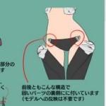 【画像】みんな杏奈ちゃんからの差し入れ食べててワロタwww ← こういう作り込みいいよな