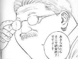 yjimage (11)