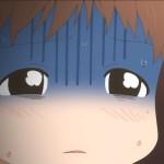 【無慈悲】杏奈ちゃんがさりげなくディスってるシーンがこちら!←お嬢・・・