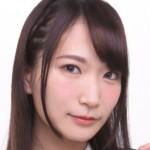 【マジか!?】トップガン役の今村彩夏さんが芸能界引退!これは収録し直しでアプリの配信が伸びるんじゃ…(´;ω;`)ウゥゥ