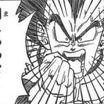 【衝撃】エルちゃんがお腹を見せるとその大きな胸よりも衝撃的なものが見えてしまう件