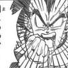 【リアイベ】ウマ娘協賛レースやってくれないかな~今の所はウマ娘ヒット祈願とウマ娘アニメ放送特別の2レースだけかな???
