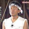【不穏】木村Pがインタビューで配信が「おそらく年内」って言ってるんだが…アニメの放送期間中には配信されるよな…