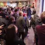 【ソースあり】スマブラ効果でSwitchの売上が2倍に!!!E3の発表から破竹の勢いだな!!!!!