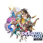 【新キャラ】サイゲと協業で新ゲーム「ドラガリアロスト」が発表されたが主人公が宣伝のために参戦してくるかもな!