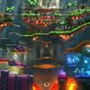 【超朗報】6月12日開催されるE3にてスイッチ版スマブラの大会が開催決定!思ったよりも早く発売されるぞ!!!