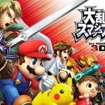 【攻略】SP練習用に今更3DS買ってforやるのってありかな?