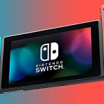 nintendo-switch-consola