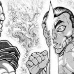 【期待】ガオガエンとジュナイパー両方が参戦する可能性も微レ存?