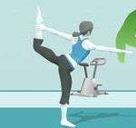 250px-Wii_Fit_Trainer_Ftilt_01