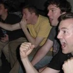 【覇権】ついに事前登録者数が50万人を突破!!!これは覇権間違いなしの流れだな!!!
