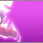 【予想】ガチャのPSSRは甜花ちゃんと千雪さんのどっちが来るんだろう?