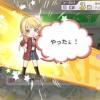 【悲報】シャニマスユーザーはモルモットとして扱われていた件