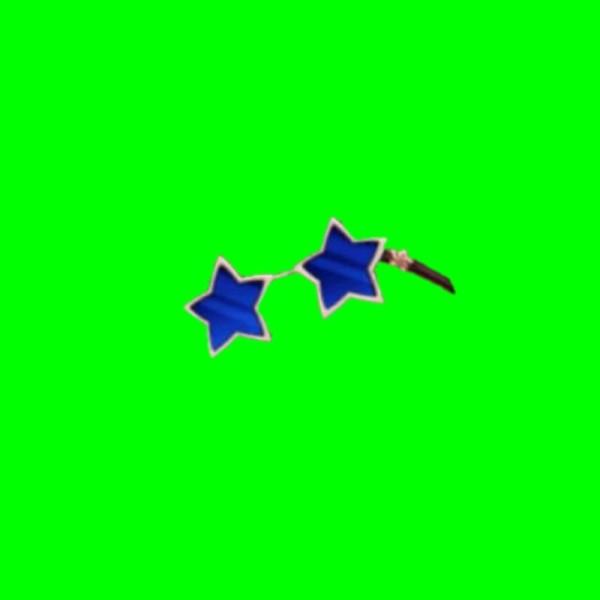 C2JOCrc