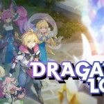 【動画あり】PV第二弾と人とドラゴンの歴史・前篇が公開!合わせて今日放送されたダイレクトも公開!
