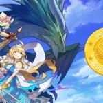 Google Play ベストオブ2018 ゲーム エキサイティング部門大賞