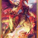 【超豪華】ドラゴン勢の声優クソ豪華で草www←調べてみたらみんな任天堂ゲーに出たことあるな!!!!!