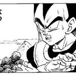 【超期待】次回のSPフリーザがサイヤ人特攻だったらパイクーハンの評価爆上げが来るぞ!!!!!!