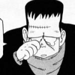 【攻略】特殊技3回って無理ゲー過ぎるんだが…→これが簡単なクリアの仕方だ!!!!!