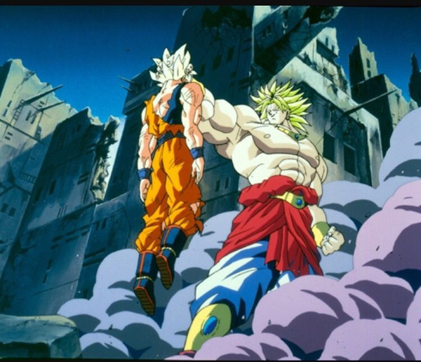 dragon_ball_z_broly_1