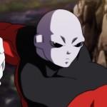 【質問】HEROキャラって友情ランク上げても必殺技伝授できないの?