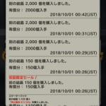 【画像あり】悟天が欲しくて6万円ガチャにつぎ込んだ結果がこちらです←これはひどいwwww