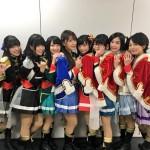 【超朗報】スタァライト九九組のセカンドライブが早くも決定!!!これは行くしかないな!!!