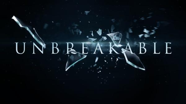 unbreakable_banner