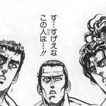 【悲報】ガチャチケ来たがエラー連発してるんだが…ウワァァァァァァヽ(`Д´)ノァァァァァァン!