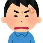【分隊編成】リガル+○○なら相手のサポート役を潰せるぞ!!しかし懸念点も・・・