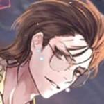【速報】データ更新キタ━━━━(゚∀゚)━━━━!! その気になる内容は…!!!!!