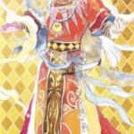 【速報】スカサが発売記念キャンペーン実施キタ━━━━(゚∀゚)━━━━!! 特別ミッションでタイルピースを入手可能に!!!