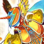 【動画あり】課金することをクッソ躊躇わせる配布キャラ縛りボクオーン30動画キタ━━(゚∀゚)━━!!www←SUGEEEE !!