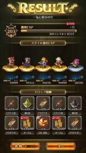 4S7C5gE_d