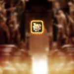 【朗報】キャットの評価爆上げキタ━━━━(゚∀゚)━━━━!! アビリティでオーラムが〇〇倍に!!!!!