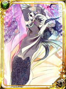 card_l_555