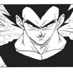 【画像あり】裏山!超神引きをしたユーザーさん現る!虹6にもかかわらず…マジかよ…