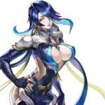 【速報】ようやく本格的に活動開始か!?公式ツイッターに動きが!!!公式PVが公開!!!