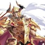 【リセマラ最重要】リセマラはどれがいいんだ?←ソロRPGはダントツでヒーラー狙い!!!