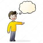 depositphotos_102365482-stock-illustration-cartoon-man-pointing-and-laughing
